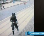 REUTERS/ABC Nyheter via Scanpix