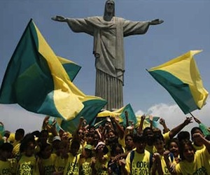 brasil-futbol-fifa-copa-festejos370x270