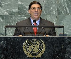 La política de bloqueo y hostilidad de Estados Unidos contra Cuba no ha cambiado en 50 años (+Video)