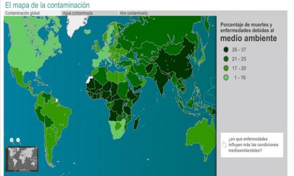 contaminacion-global