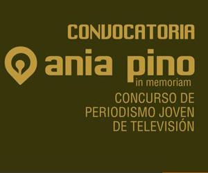 convocatoria-al-concurso-annia-pino-in-memorian
