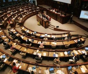 ecuador-parlamento