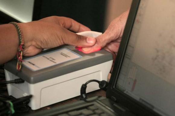 elecciones_caribefocus_peq6