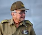 Julio Casas Regueiro