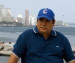 fabricando-un-lider-razones-de-cuba_ismael-francisco2