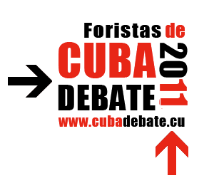 foristas-cubadebate-2010