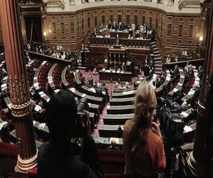 francia-senado-2610101