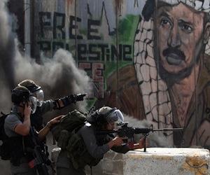 fuerzas-israelies1