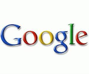Google crea un modelo de búsqueda más avanzado