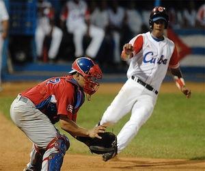 juego-cuba-puerto-rico-sabado-beisbol1