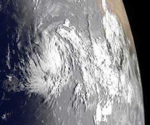 katia_rain_hurricane_480x300_nasa1