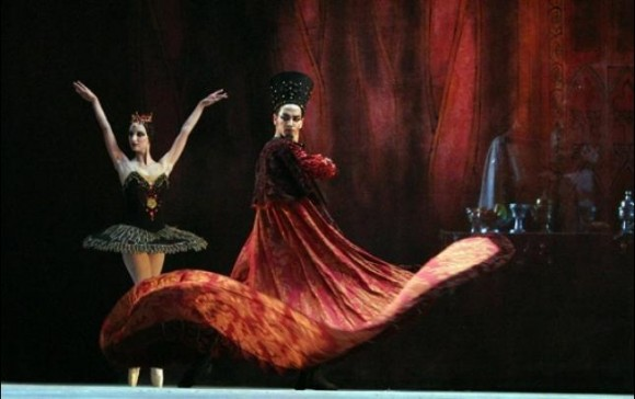 El Ballet Nacional de Cuba llegará a los Teatros del Canal con dos coreografías clásicas como son 'La Cenicienta', del 23 al 25 de septiembre, y 'El lago de los cisnes', del 28 de septiembre al 2 de octubre, ambos en la Sala Roja, según ha informado este jueves la entidad en un comunicado.