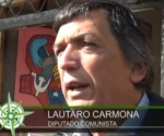Lautaro Carmona