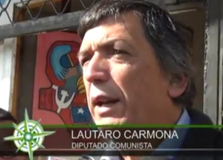 http://www.cubadebate.cu/wp-content/uploads/2011/09/lautaro-carmona.jpg