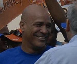 Vargas, sobre Matanzas: ese equipo merece la felicitación de Cuba