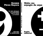 El despertar de Susana