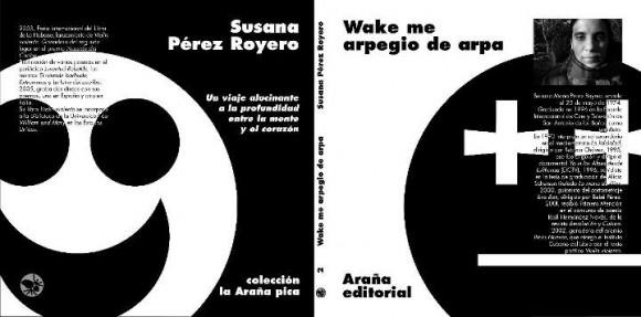 libro-wake-me-arpegio-de-arpa-de-susana-perez-editado-por-arana-editorial