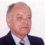 El Dr. Llerena