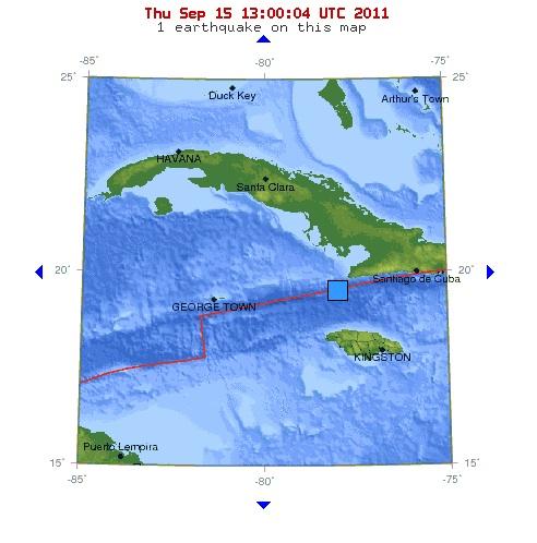 mapa-temblor-granma
