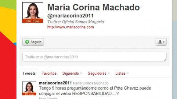 maria-corina-machado-twitter-responsabilidad-verbo