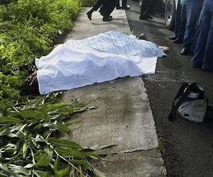 mexico-periodista-decapitada1