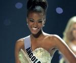 miss-universo-cubano-angolana
