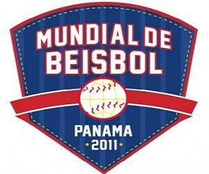 Mundial de Béisbol en Panamá