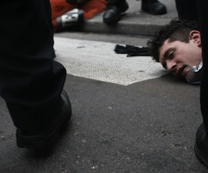 occupy-wall-street-141