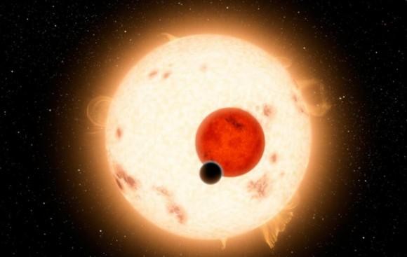 planeta-con-dos-soles