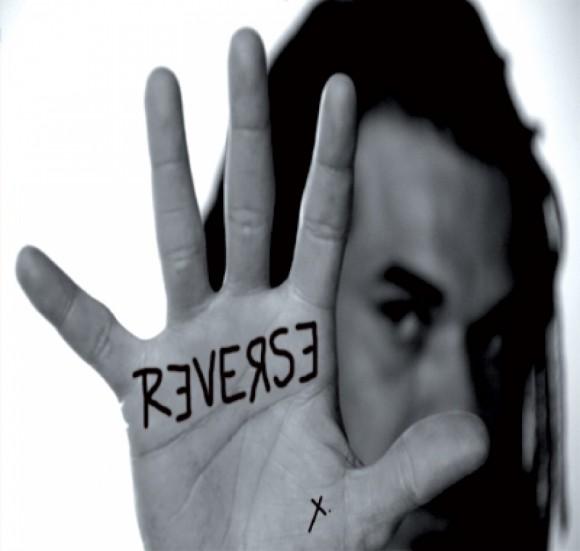reverse-x-alfonso