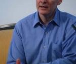 Richard Klugh
