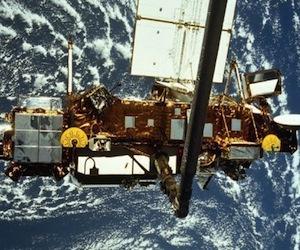 satelite-nasa1