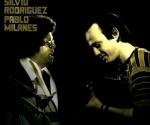 Silvio y Pablo