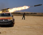 LIBYA-SIRTE/