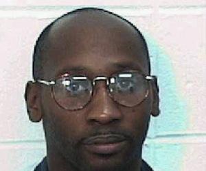 Envían los Cinco mensaje por la ejecución de Troy Davis: Otra terrible injusticia