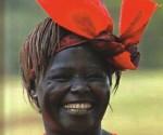 keniana Wangari Maathai