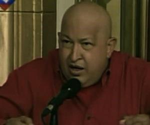 Despidió Raúl a Chávez