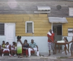 San Cristóbal 7