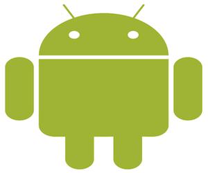 Descubren vulnerabilidad que mata a los dispositivos Android