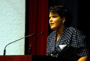 Vicepresidenta cubana participará en toma de posesión de Evo Morales