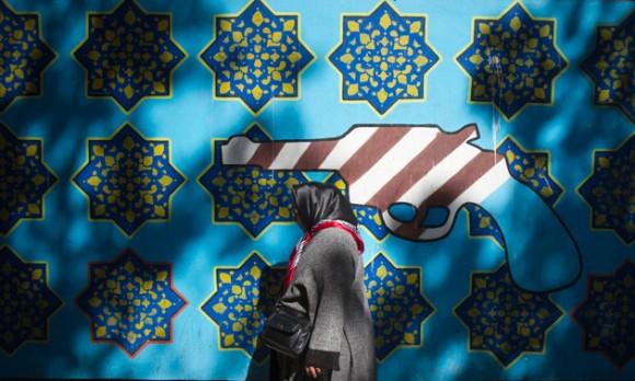 asesinatos-selectivos-iran