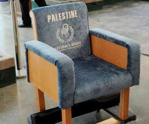Cuba aboga por el reconocimiento de Palestina en ONU y UNESCO