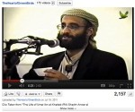 awlaki-youtube2
