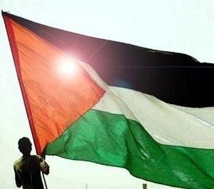 http://www.cubadebate.cu/wp-content/uploads/2011/10/bandera-palestina.jpg