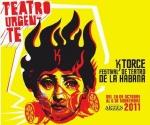 Festival de Teatro de la Habana