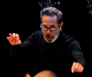 Leo Brouwer en Cuba anuncia 20 estrenos mundiales