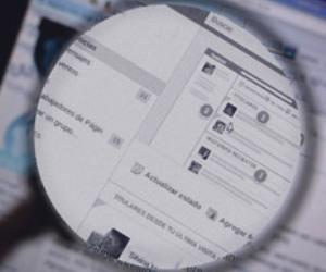 http://www.cubadebate.cu/wp-content/uploads/2011/10/espionaje.jpg