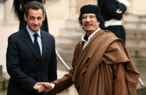 gaddafi_and_sarkozy-presidence_de_la_republique
