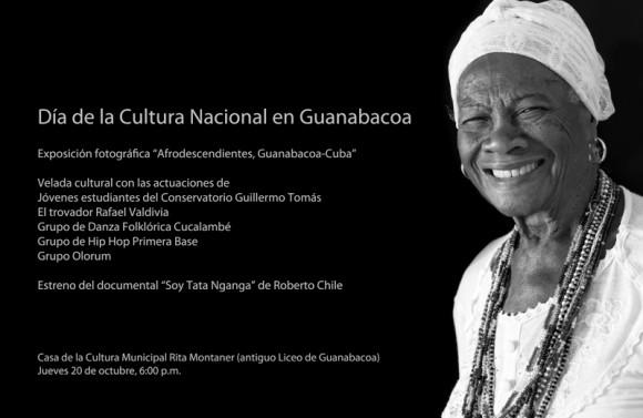 invitacion-dia-de-la-cultura-nacional-en-guanabacoa