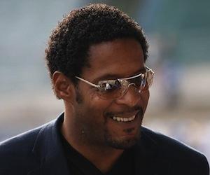 Glorias del atletismo cubano asistirán a gala por centenario de la IAAF